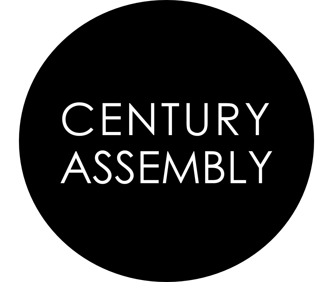 Century Assembly of God